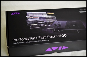 M-AUDIO Pro Tools MP1.JPG