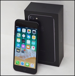 au iPhone7 32GB JT (1).JPG